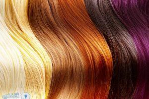 طرق لكيفية التخلص من رائحة الشعر