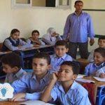 الدراسة في مصر ومواعيدها، متى تبدأ الدراسة في مصر ؟