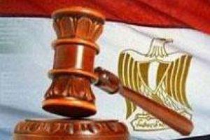 محكمة القضاء الإداري بالإسكندرية تقضى بوقف قرار وزير التعليم بشأن حظر إعطاء الطلاب الدرجات التي يستحقونها عند تظلمهم