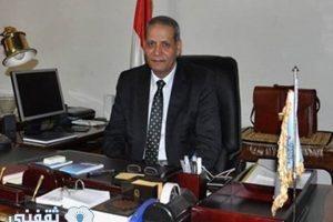 وزير التربية والتعليم يعلن عن إعطاء العاملين شهر مكافأة للعاملين بالوزارة وذلك بمناسبه عيد الفطر .