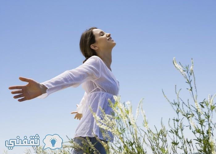 هل التنهّد مفيد أو مضرّ بصحتنا؟