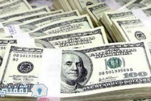 ارتفاع جديد للدولار في السوق السوداء ويتخطى 11 جنيها مصريا