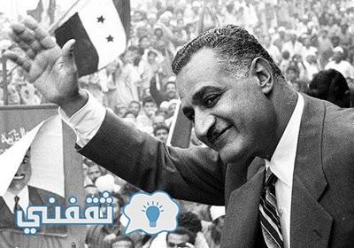 غدا السبت اجازة رسمية فى القطاع العام بمناسبة ذكرى ثورة 23 يوليو
