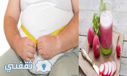 نظام غذائى متكامل لكيفية التخلص من الكرش في شهر واحد فقط