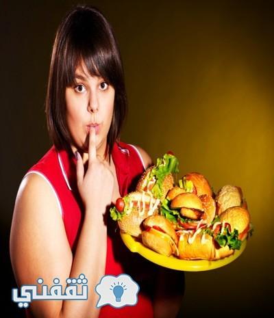 binge-eating-620x465مقال