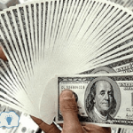 الاستقرار في سعر الدولار اليوم الثلاثاء 16/8/2016 وذلك في مقابل الجنيه المصري