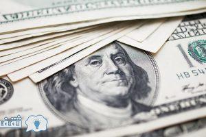 سعر الدولار اليوم الأحد 14/8/2016 مصر في السوق السوداء والبنوك المصرية