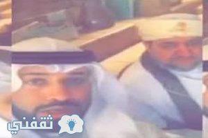 سعودي يتزوج 57 مره تعرف على التفاصيل