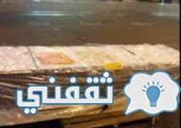 جثمان احمد زويل فى مطار القاهره الدولى