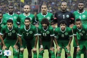 موعد وتوقيت مباراة السعودية وتايلاند يوم الخميس 23-3-2017 والقنوات الناقلة في تصفيات آسيا المؤهلة لكأس العالم 2018