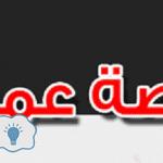 أمير الكويت يعلن عن 100 ألف وظيفة للمصريين في مختلف المجالات وجميع التخصصات… تعرف علي التفاصيل؟