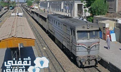 مواعيد القطارات الإضافية حسبما أعلنتها هيئة السكك الحديد بمناسبة عيد الأضحى 2016