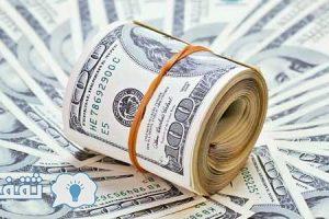الاستقرار هو سيد الموقف في سعر الدولار، وذلك عقب الارتفاع في السعر بالأمس