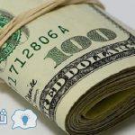 أسعار الدولار في السوق السوداء والبنوك اليوم 16 يناير 2017