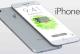 أسعار أيفون 7 و سعر أيفون 7 بلس في مصر والسعودية والكويت و عمان و الكويت و الإمارات و قطر و البحرين