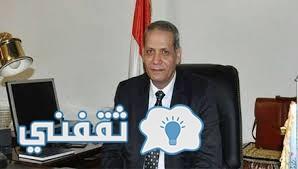 وزارة التعليم تصدر قرار وزاري بشأن لائحة المدارس المصرية بنظام البكالوريا