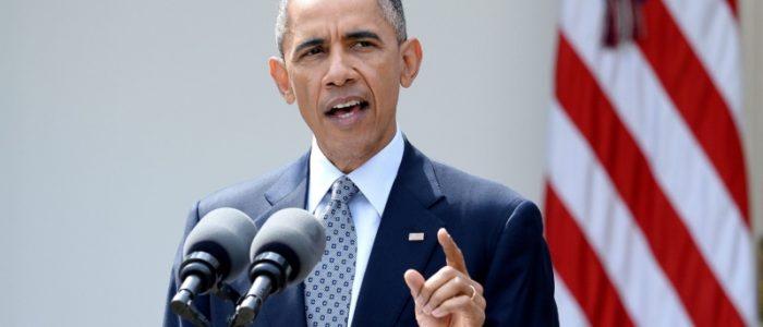 قانون جاستا ضد الدول الراعية للإرهاب يوتر العلاقات بين الولايات المتحدة والدول الأخرى