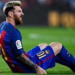 موعد مباراة برشلونة ومالاجا اليوم السبت 19/11/2016 والقنوات الناقلة لمباراة الذهاب في الدوري الإسباني