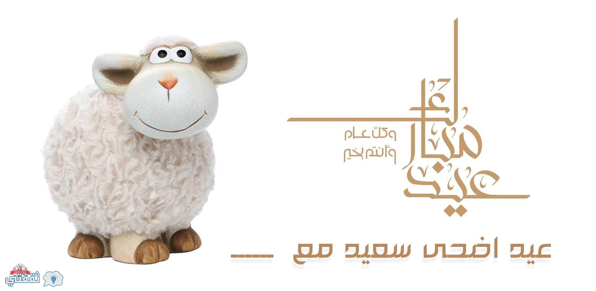 beautiful-sheep-image-he-say-eid-al-adha-mubarak1