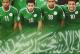 جدول مواعيد مباريات السعودية القادمة فى تصفيات كاس اسيا 2016 والعالم 2018 – السعودية واستراليا