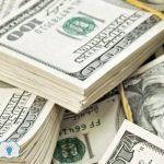 أسعار الدولار الآن في بنك الإسكندرية وسعر اليورو اليوم مقابل الجنيه المصري في بنك alexbank