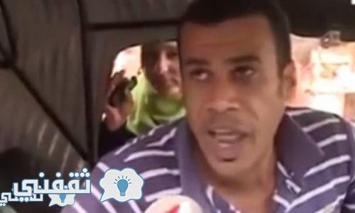 """حقيقة مقتل سائق التوك توك المشهور """"مصطفى الليثي"""" بعد اختفاءه ولم يُستدل عليه حتى الان"""