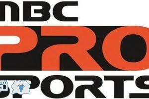 """تحديث تردد قناة ام بي سي برو سبورت MBC PRO SPORTS علي النايل سات والعرب سات وأتلانتيك بيرد + طريقة إضافة القناة للرسيفر """"محدث"""""""