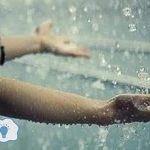 دعاء المطر : كيفية صلاة الاستسقاء والدعوات المستجابة في وقت نزول المطر