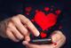 تشكيلة رسائل حب وغرام 2016 مسجات رسائل حب وعشق رومانسية للمتزوجين والأحباب 2017