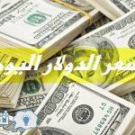 سعر الدولار اليوم في بنك البركة مصر أسعار العملات في بنك البركة مصر