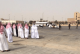 تنفيذ حكم القصاص الأمير تركى بن سعود الكبير قاتل عادل المحيميد ( صور )