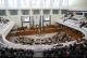 تحديد موعد انتخابات مجلس الأمة الكويتي الجديد بناء على مرسوم مجلس الوزراء