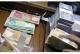 مصرف الرافدين : اسماء المشمولين بسلفة العشر ملايين سلفة الموظفين من مصرف الرافدين
