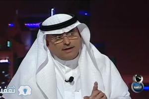 وزير الخدمة المدنية السعودية يتحدث عن رواتب الموظفين والبدلات والمكافآت التي تم إلغائها