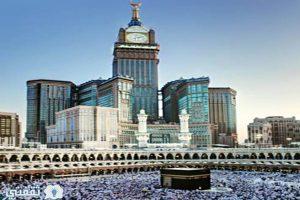 500 وظيفة فندقية في وقف الملك عبدالعزيز فندق فيرمونت في مكة المكرمة