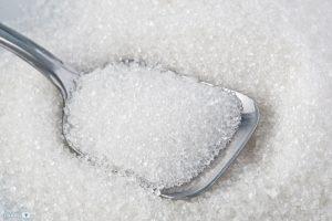 وزارة التموين تصدر قرارات عاجلة لإنهاء أزمة السكر