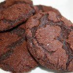 طريقة عمل الكوكيز بالشيكولاتة- طريقة سريعة لعمل الكوكيز بطعم لذيذ
