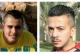 """شاهد أول تعليق من """"الأمير تركى بن سعود الكبير"""" قاتل عادل المحيميد قبل تنفيذ القصاص"""