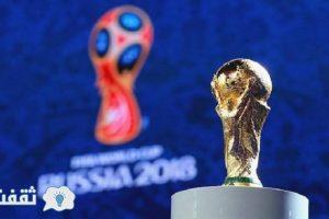 مواعيد مباريات اليوم السبت 21-1-2017 والقنوات الناقلة