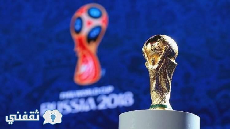 تعرف على مواعيد مباريات اليوم السبت 3/12/2016 والقنوات الناقلة في الدوريات العربية والأجنبية