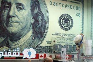 سعر الدولار في السوق السوداء اليوم الخميس 13-10-2016 اسعار الدولار مقابل الجنيه ترتفع نسبياً