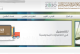 موقع قياس تسجيل دخول قياس qiyas.sa لفتح ملف الاختبارات الورقية والمحوسبة
