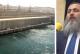 الحاخام الإسرائيلي نير بن ارتسي يدعي أن الرب سيدمر قناة السويس ويهلك المصريين