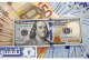 اسعار العملات اليوم في مصر في 19 بنك الأحد 11/12/2016 والدولار يسجل 18.05 للشراء