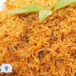 أسهل طريقة مذهلة لطبخ الأرز بوصفة صحية وخفيفة على المعدة جربوها .. ولا أروع