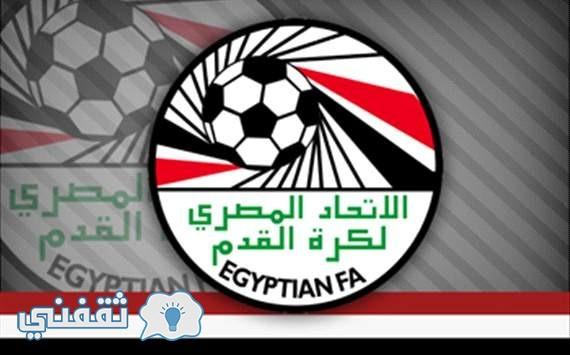 مباريات الدوري المصري اليوم الخميس 7/12/2016 في الاسبوع الرابع عشر