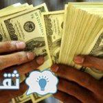 عاجل: سعر الدولار سينخفض ما بين 3 جنيهات و4 جنيهات خلال يومين