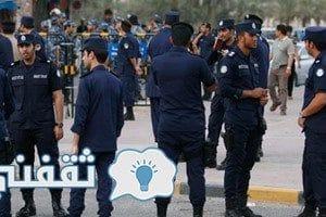 مقتل الشيخ صباح مبارك : تفاصيل مقتل الشيخ صباح مبارك الناصر الصباح والقبض علي قاتلي الشيخ و2 آخرين