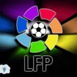 ترتيب الدوري الاسباني بعد مباراتي ريال مدريد وبرشلونة اليوم الأربعاء والمباراة القادمة للفريقين