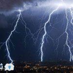 الأرصاد الجوية : تحذر من طقس اليوم درجات الحرارة المتوقعة وحالة الطقس في مصر